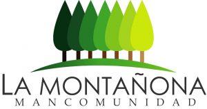 Logo La Montañona nuevo