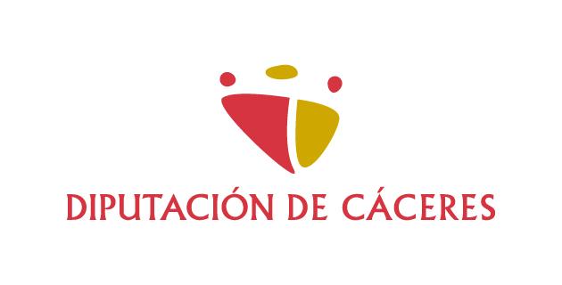 logo-vector-diputacion-caceres