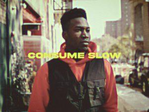 Consume slow