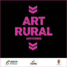 Logo de Art Rural