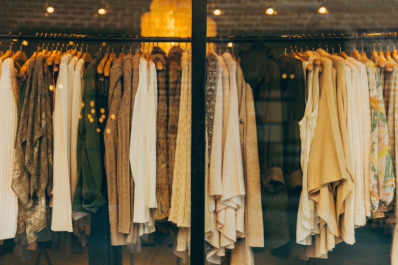 fashion, clothing, shop-1031469.jpg