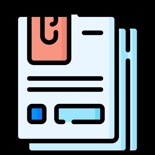 logo publicaciones